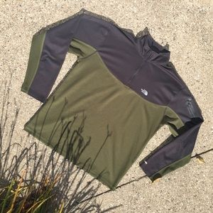 The North Face Flight Series Vapor Wick Fleece
